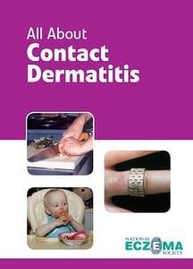 Contact Dermatits
