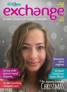 Exchange Cover 174