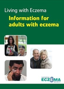 Living-with-Eczema-Adults